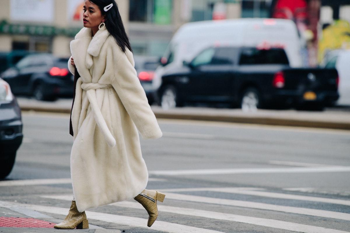 Adam-Katz-Sinding-W-Magazine-New-York-Fashion-Week-Fall-Winter-2019_AKS6710.jpg