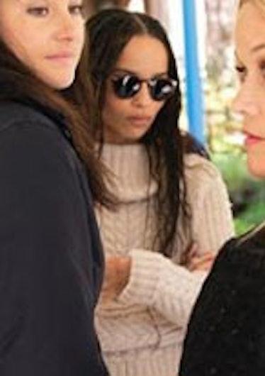 zoe-sunglasses-.jpg