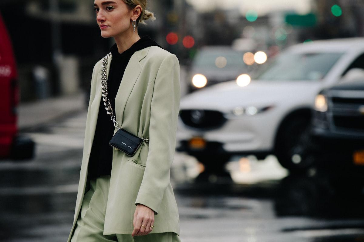 Adam-Katz-Sinding-W-Magazine-New-York-Fashion-Week-Fall-Winter-2019_AKS7609.jpg