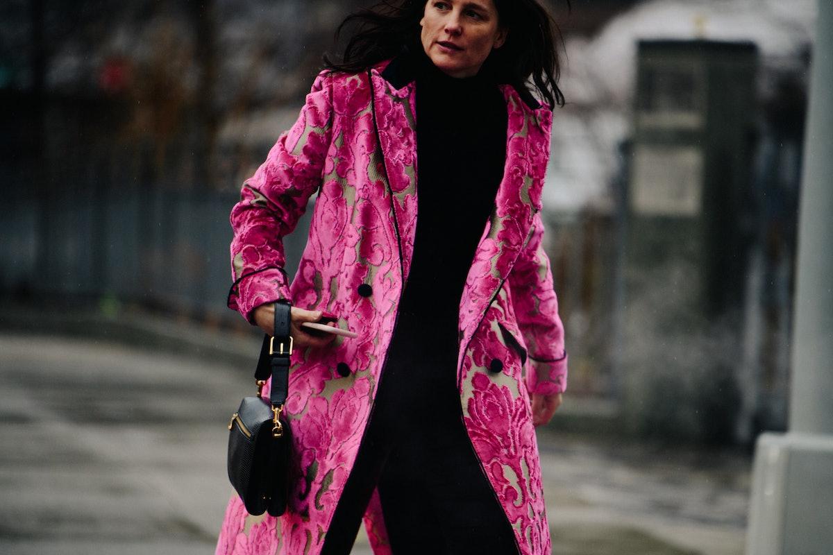 Adam-Katz-Sinding-W-Magazine-New-York-Fashion-Week-Fall-Winter-2019_AKS7235.jpg