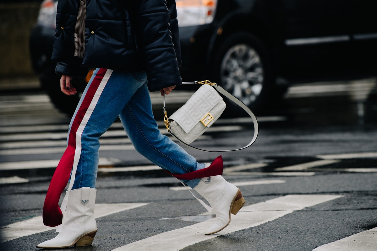 Adam-Katz-Sinding-W-Magazine-New-York-Fashion-Week-Fall-Winter-2019_AKS7585.jpg