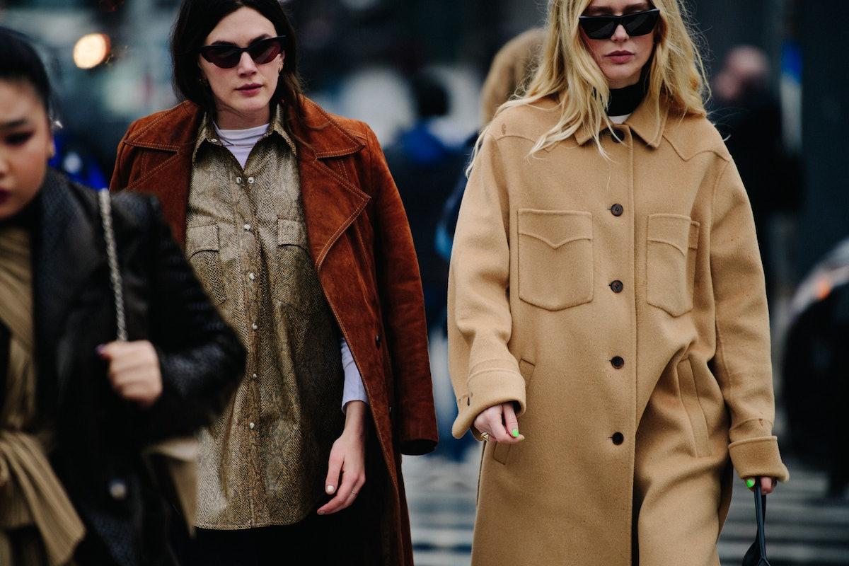 Adam-Katz-Sinding-W-Magazine-New-York-Fashion-Week-Fall-Winter-2019_AKS7299.jpg