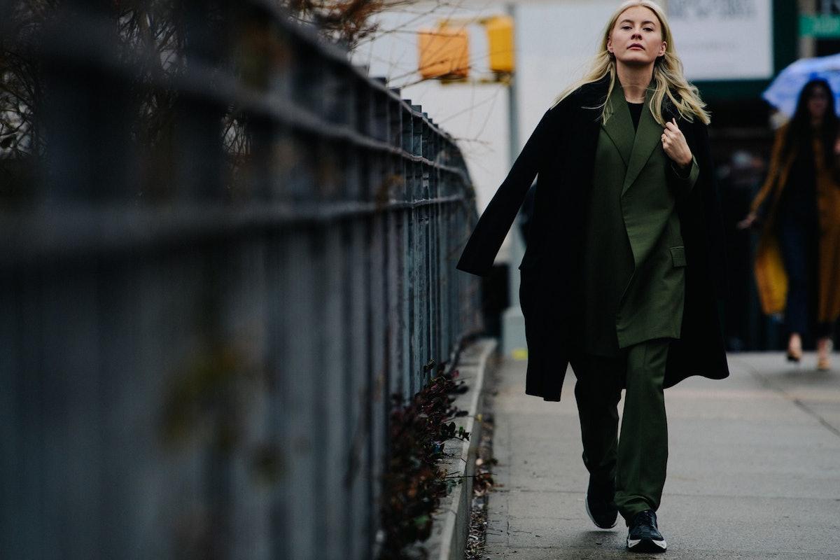 Adam-Katz-Sinding-W-Magazine-New-York-Fashion-Week-Fall-Winter-2019_AKS7409.jpg