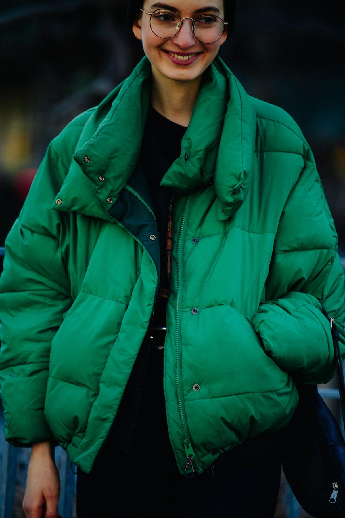 Adam-Katz-Sinding-W-Magazine-New-York-Fashion-Week-Fall-Winter-2019_AKS9685.jpg