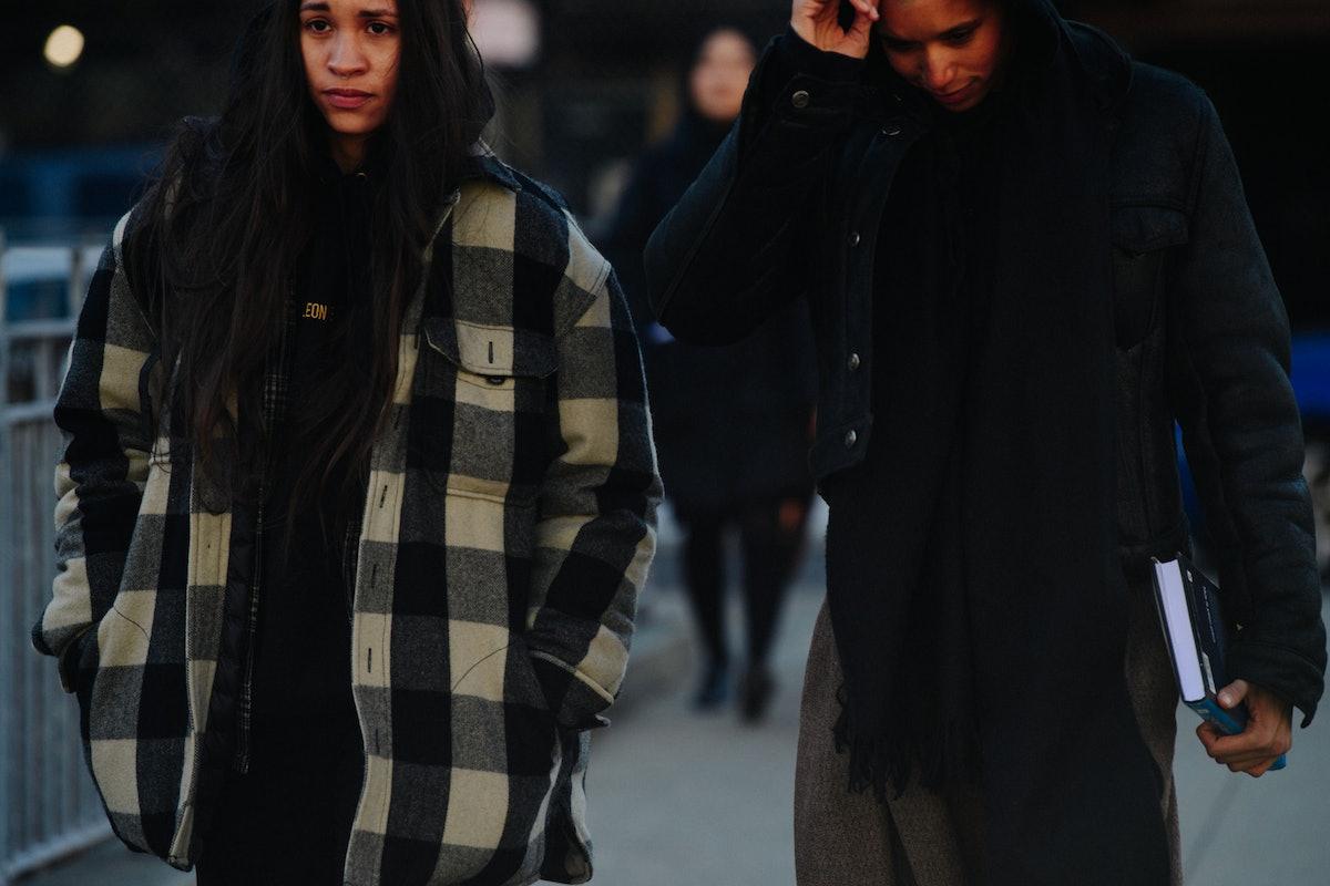 Adam-Katz-Sinding-W-Magazine-New-York-Fashion-Week-Fall-Winter-2019_AKS9569.jpg