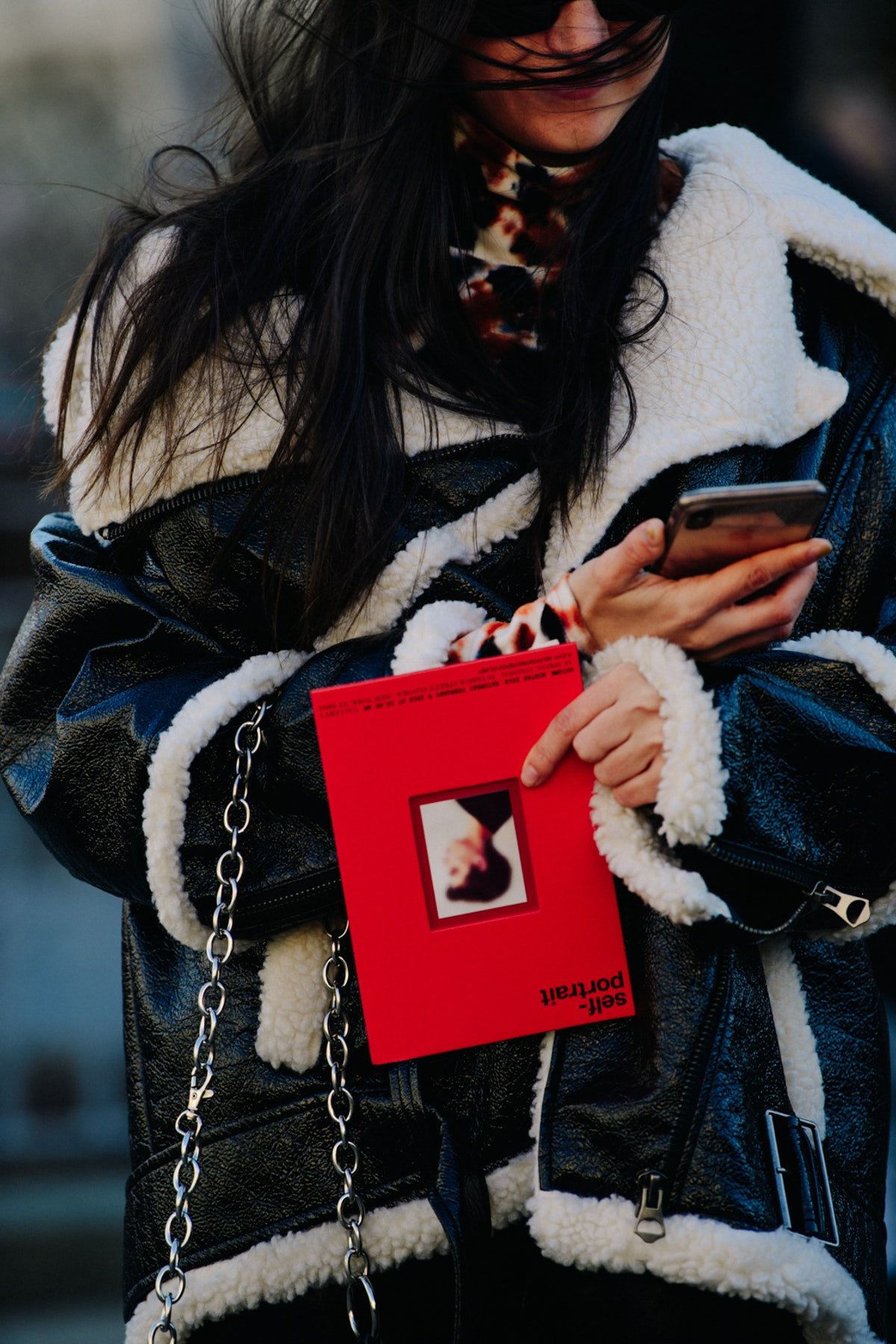Adam-Katz-Sinding-W-Magazine-New-York-Fashion-Week-Fall-Winter-2019_AKS9634.jpg
