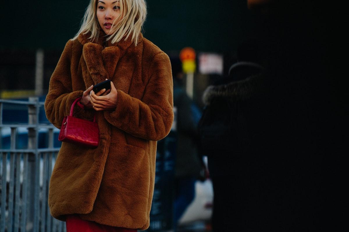 Adam-Katz-Sinding-W-Magazine-New-York-Fashion-Week-Fall-Winter-2019_AKS9590.jpg