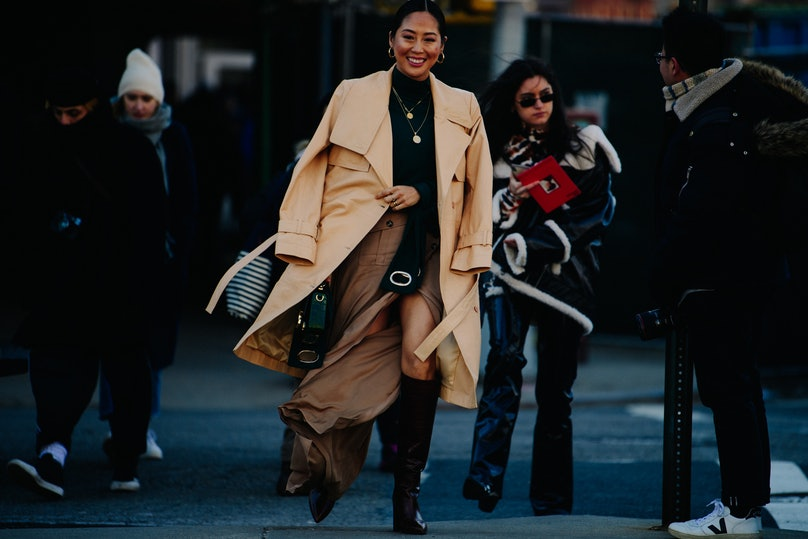 Adam-Katz-Sinding-W-Magazine-New-York-Fashion-Week-Fall-Winter-2019_AKS9613.jpg