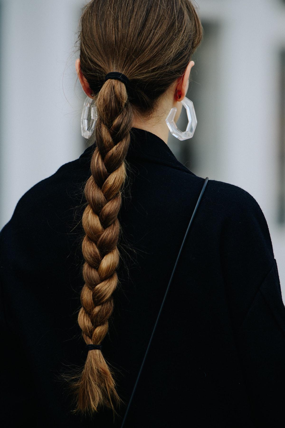 Adam-Katz-Sinding-W-Magazine-New-York-Fashion-Week-Fall-Winter-2019_AKS1711.jpg