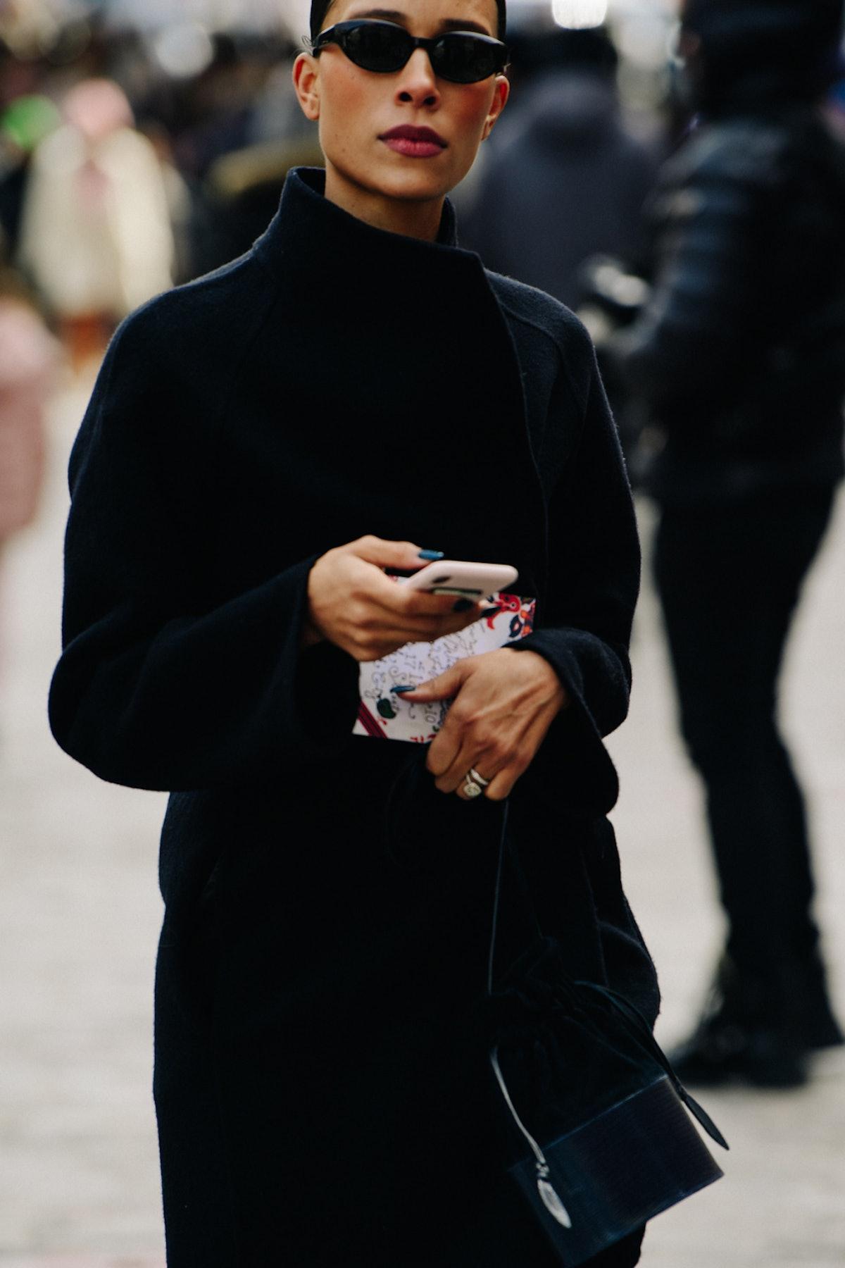 Adam-Katz-Sinding-W-Magazine-New-York-Fashion-Week-Fall-Winter-2019_AKS1762.jpg