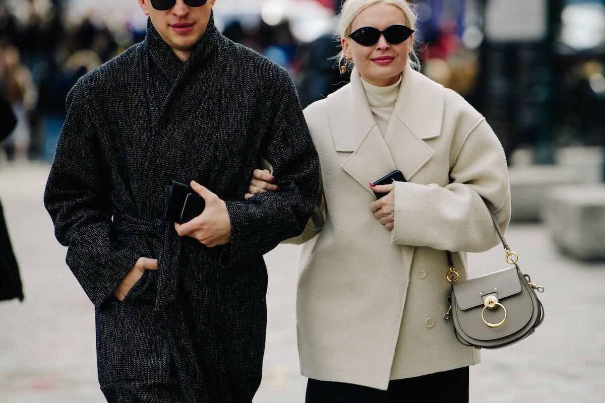 Adam-Katz-Sinding-W-Magazine-New-York-Fashion-Week-Fall-Winter-2019_AKS1648.jpg