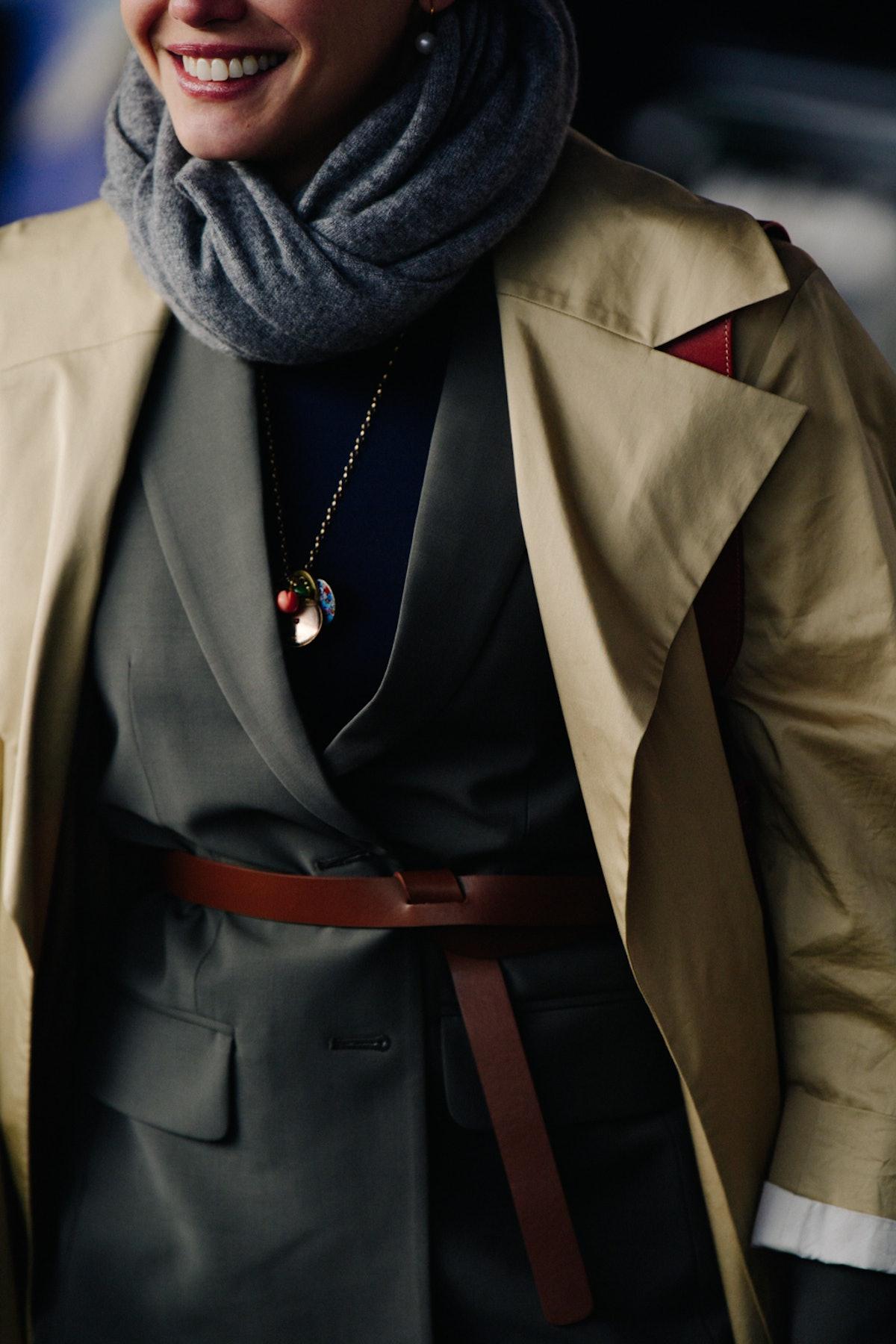 Adam-Katz-Sinding-W-Magazine-New-York-Fashion-Week-Fall-Winter-2019_AKS1294.jpg
