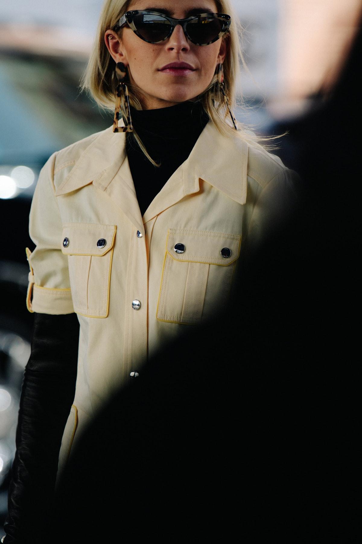 Adam-Katz-Sinding-W-Magazine-New-York-Fashion-Week-Fall-Winter-2019_AKS1397.jpg