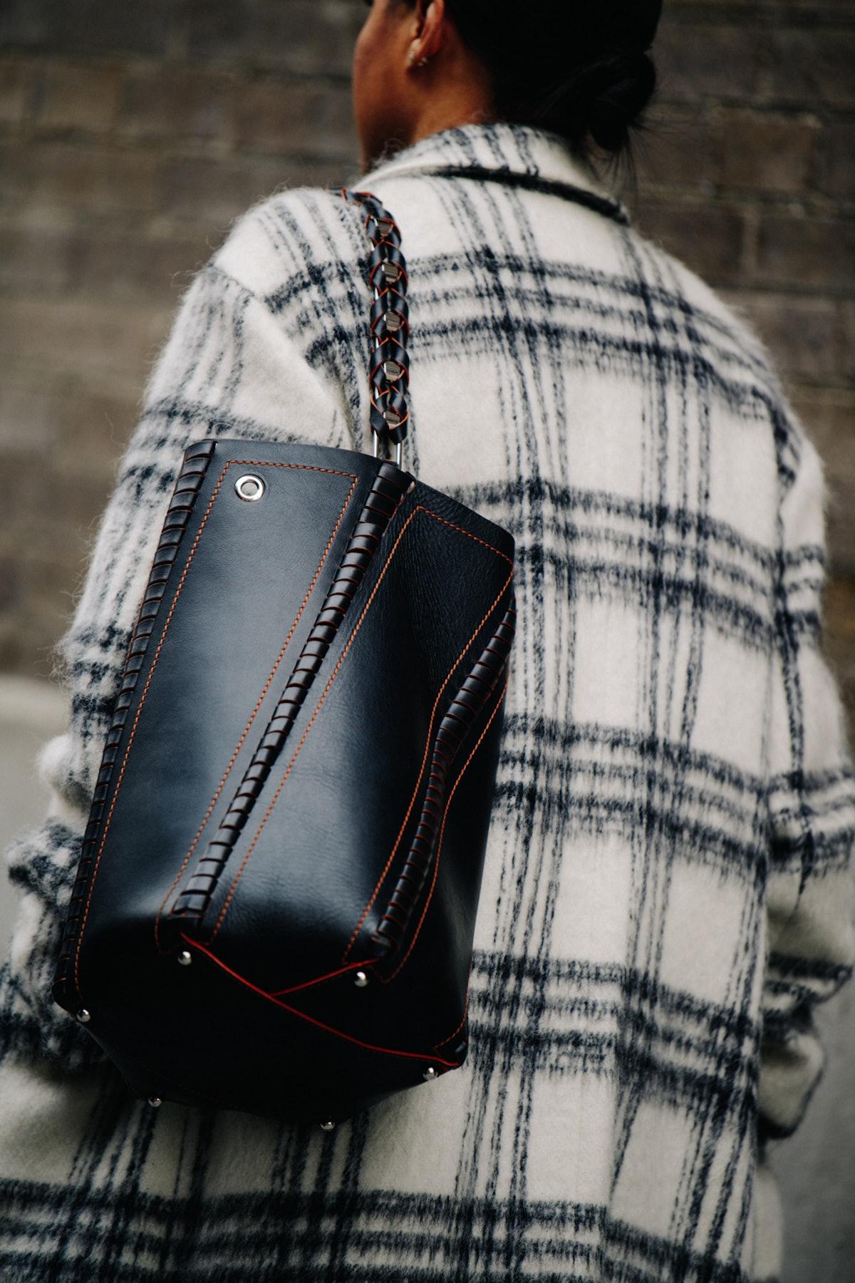 Adam-Katz-Sinding-W-Magazine-New-York-Fashion-Week-Fall-Winter-2019_AKS4051.jpg