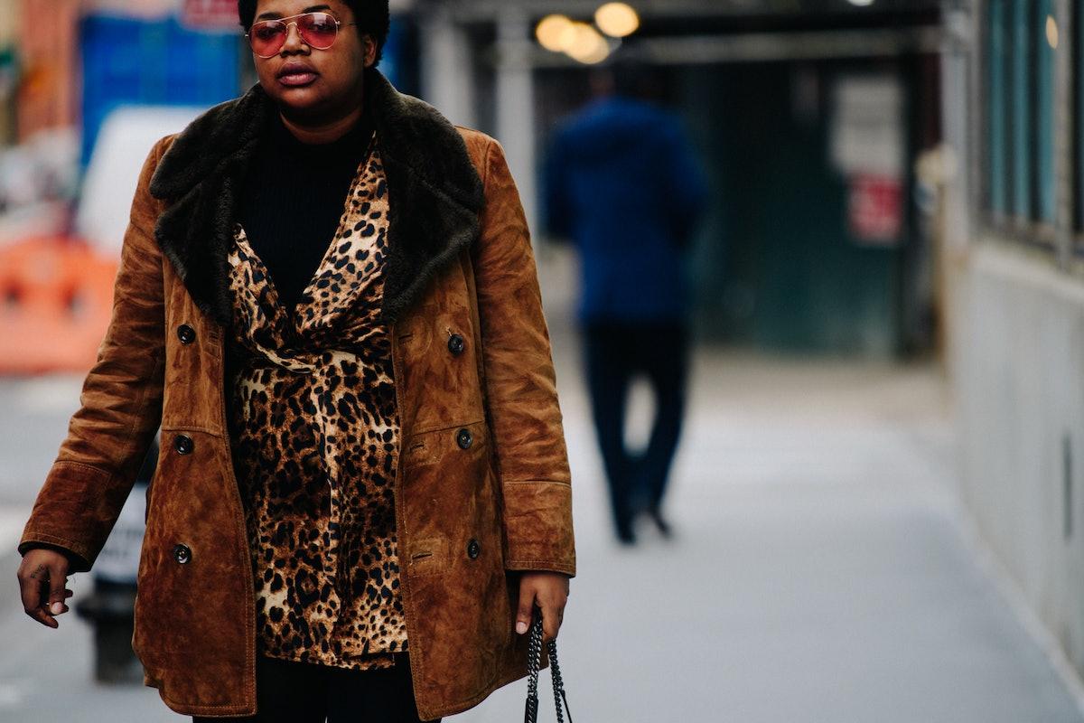 Adam-Katz-Sinding-W-Magazine-New-York-Fashion-Week-Fall-Winter-2019_AKS4214.jpg