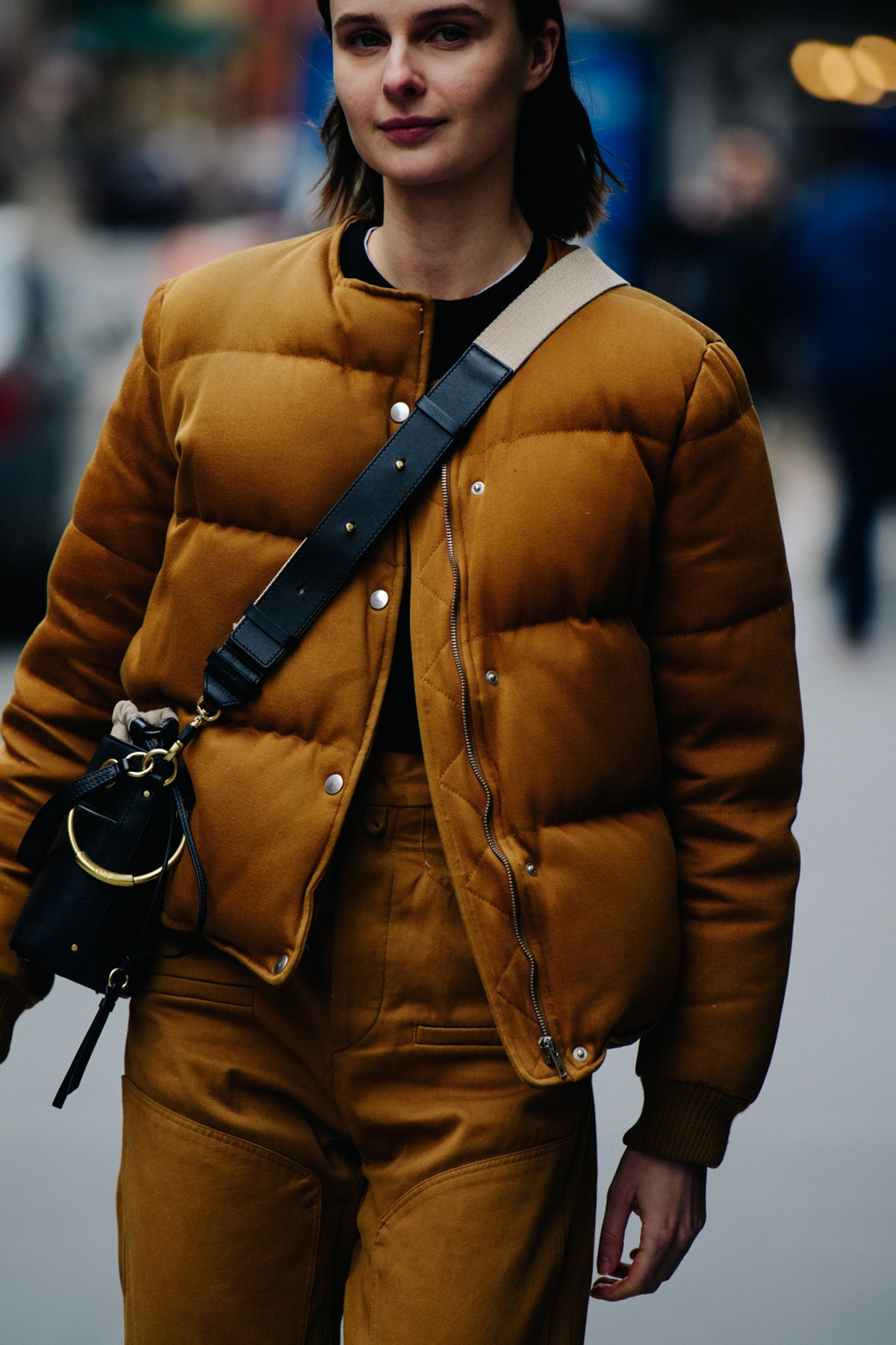 Adam-Katz-Sinding-W-Magazine-New-York-Fashion-Week-Fall-Winter-2019_AKS4414.jpg