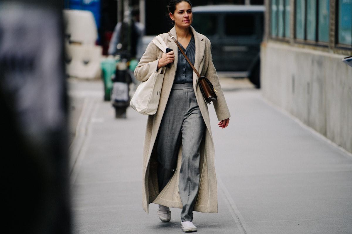 Adam-Katz-Sinding-W-Magazine-New-York-Fashion-Week-Fall-Winter-2019_AKS4020.jpg