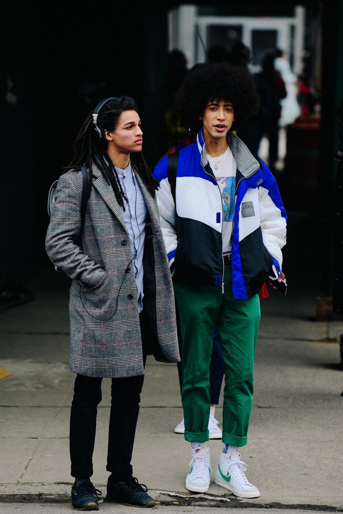 Adam-Katz-Sinding-W-Magazine-New-York-Fashion-Week-Fall-Winter-2019_AKS4548.jpg