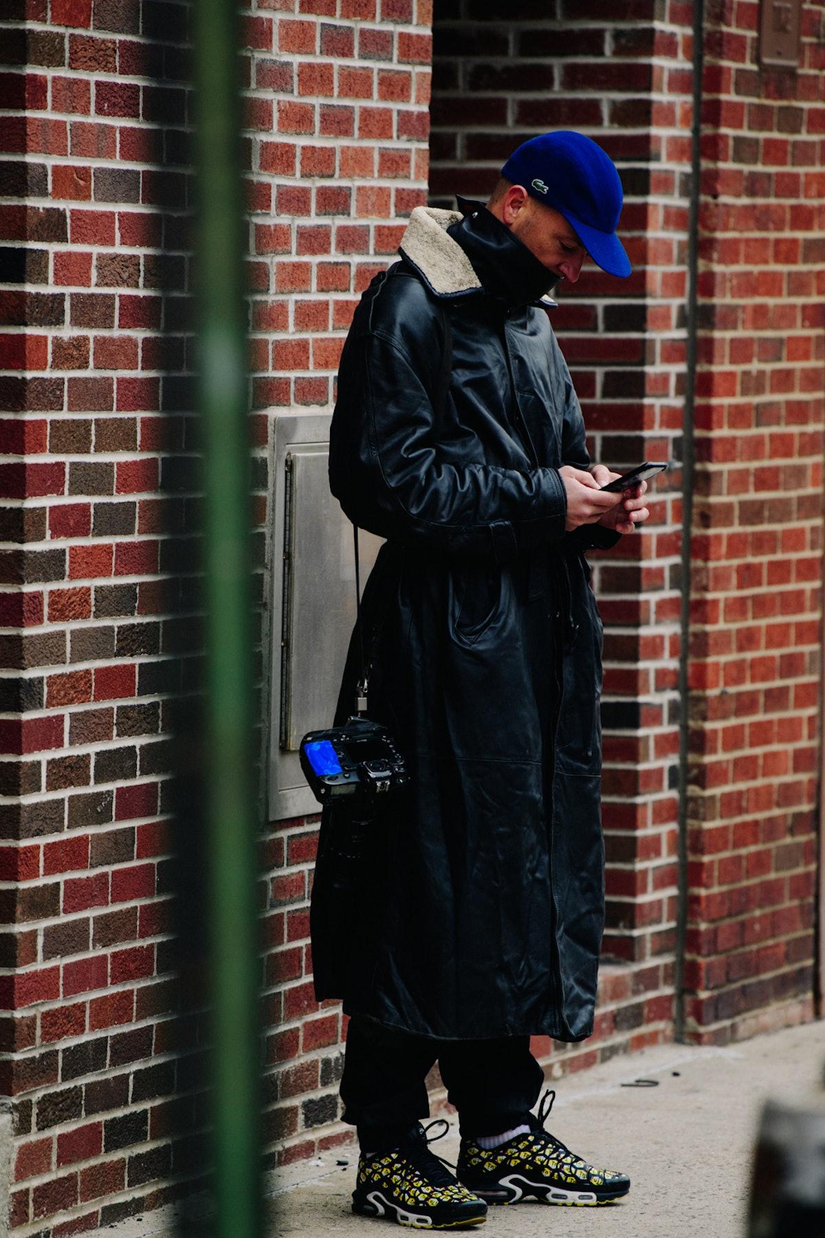 Adam-Katz-Sinding-W-Magazine-New-York-Fashion-Week-Fall-Winter-2019_AKS4529.jpg