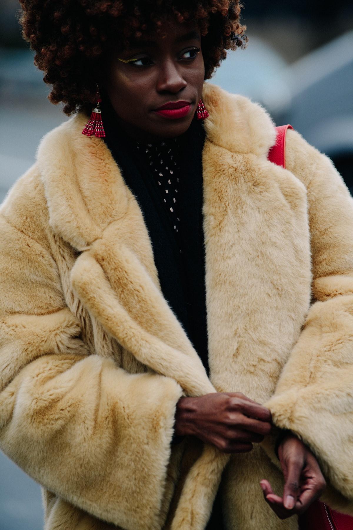Adam-Katz-Sinding-W-Magazine-New-York-Fashion-Week-Fall-Winter-2019_AKS4587.jpg