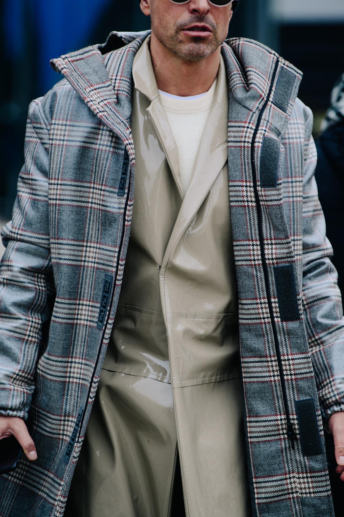 Adam-Katz-Sinding-W-Magazine-New-York-Fashion-Week-Fall-Winter-2019_AKS4621.jpg