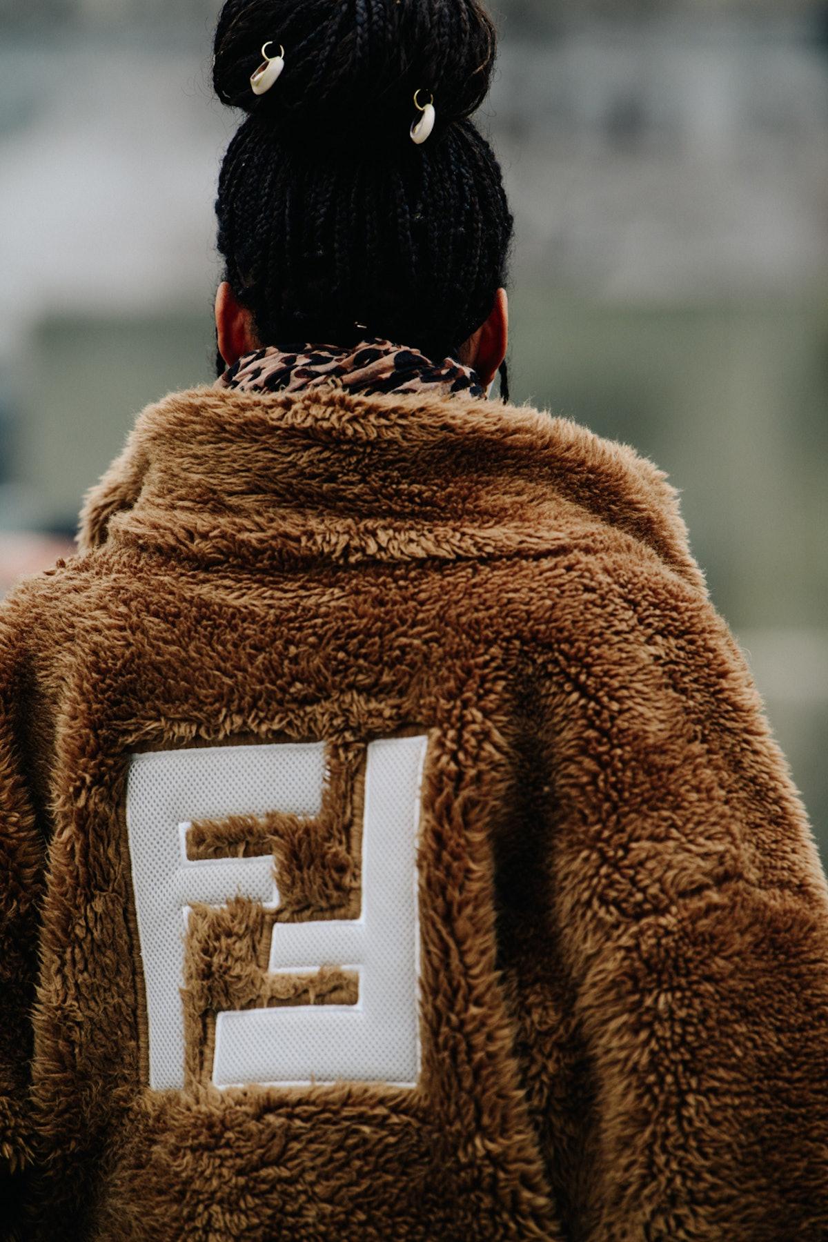Adam-Katz-Sinding-W-Magazine-New-York-Fashion-Week-Fall-Winter-2019_AKS4572.jpg