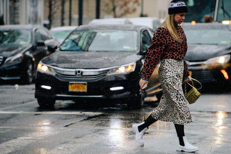 Adam-Katz-Sinding-W-Magazine-New-York-Fashion-Week-Fall-Winter-2019_AKS7312.jpg