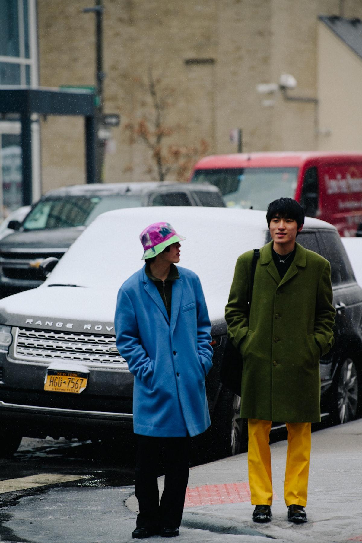 Adam-Katz-Sinding-W-Magazine-New-York-Fashion-Week-Fall-Winter-2019_AKS7711.jpg