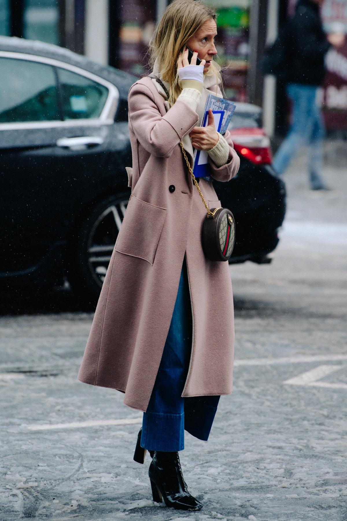 Adam-Katz-Sinding-W-Magazine-New-York-Fashion-Week-Fall-Winter-2019_AKS7788.jpg