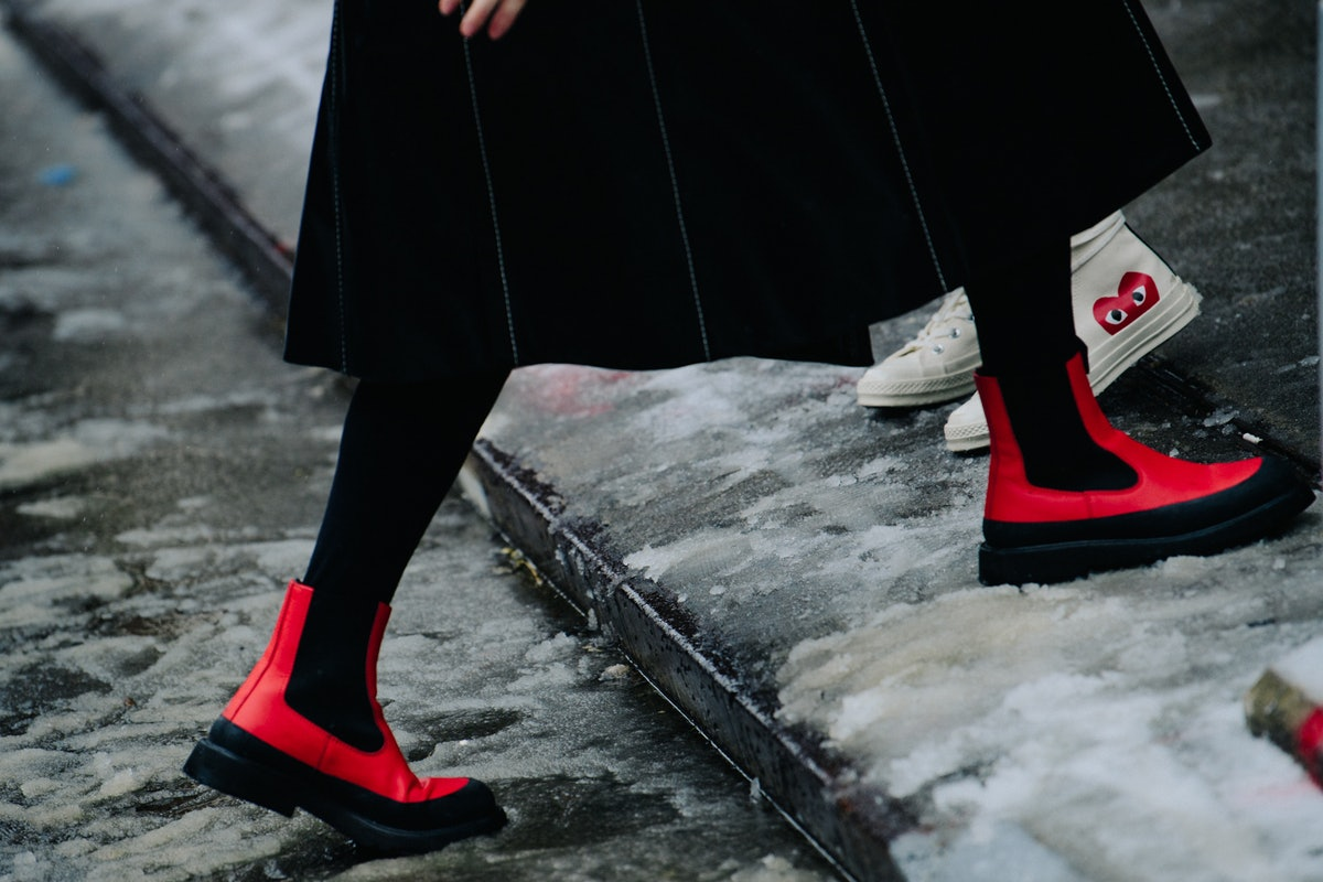Adam-Katz-Sinding-W-Magazine-New-York-Fashion-Week-Fall-Winter-2019_AKS7853.jpg