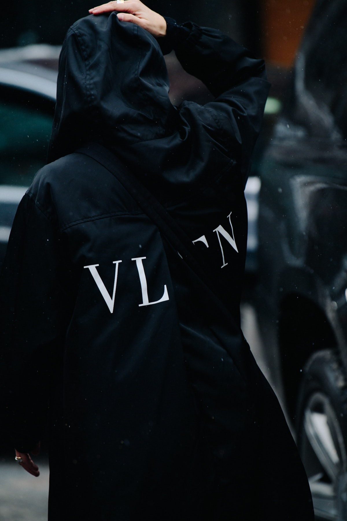 Adam-Katz-Sinding-W-Magazine-New-York-Fashion-Week-Fall-Winter-2019_AKS8033.jpg