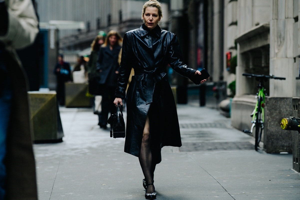 Adam-Katz-Sinding-W-Magazine-New-York-Fashion-Week-Fall-Winter-2019_AKS9581.jpg