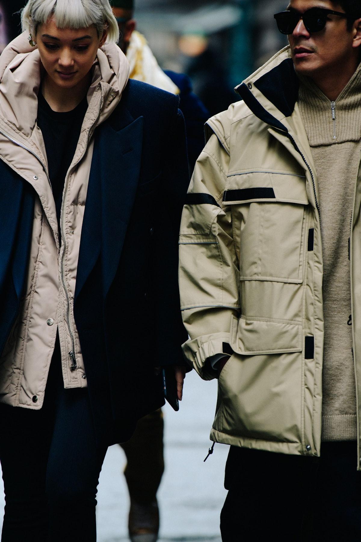 Adam-Katz-Sinding-W-Magazine-New-York-Fashion-Week-Fall-Winter-2019_AKS9548.jpg