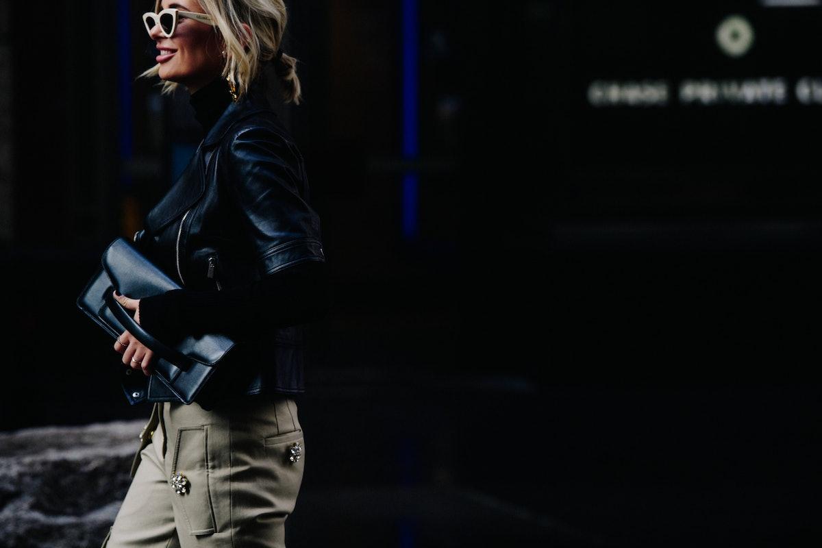 Adam-Katz-Sinding-W-Magazine-New-York-Fashion-Week-Fall-Winter-2019_AKS9161.jpg