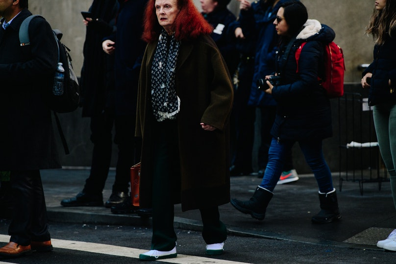 Adam-Katz-Sinding-W-Magazine-New-York-Fashion-Week-Fall-Winter-2019_AKS9270.jpg