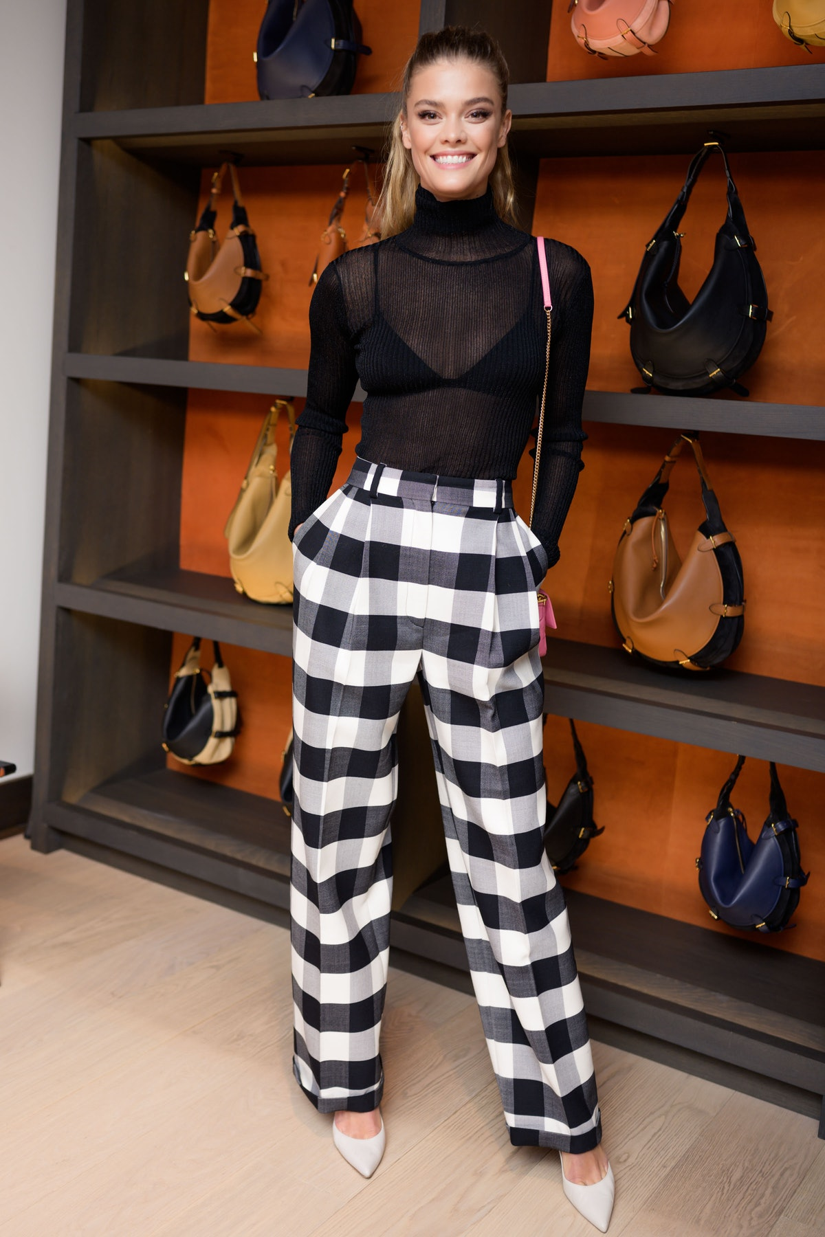 Altuzarra Celebrates: the Opening of The Residence Pop-Up