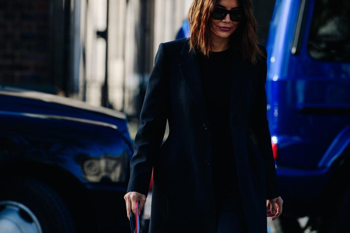Adam-Katz-Sinding-W-Magazine-London-Fashion-Week-Fall-Winter-2019-2020_AKS6125.jpg