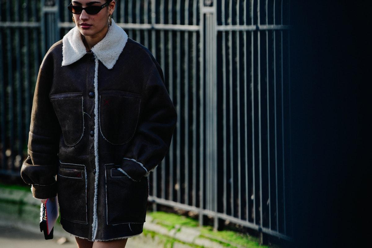 Adam-Katz-Sinding-W-Magazine-London-Fashion-Week-Fall-Winter-2019-2020_AKS6080.jpg