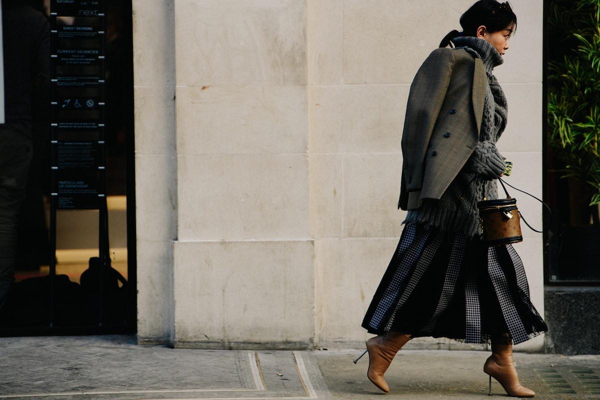 Adam-Katz-Sinding-W-Magazine-London-Fashion-Week-Fall-Winter-2019-2020_AKS5932.jpg