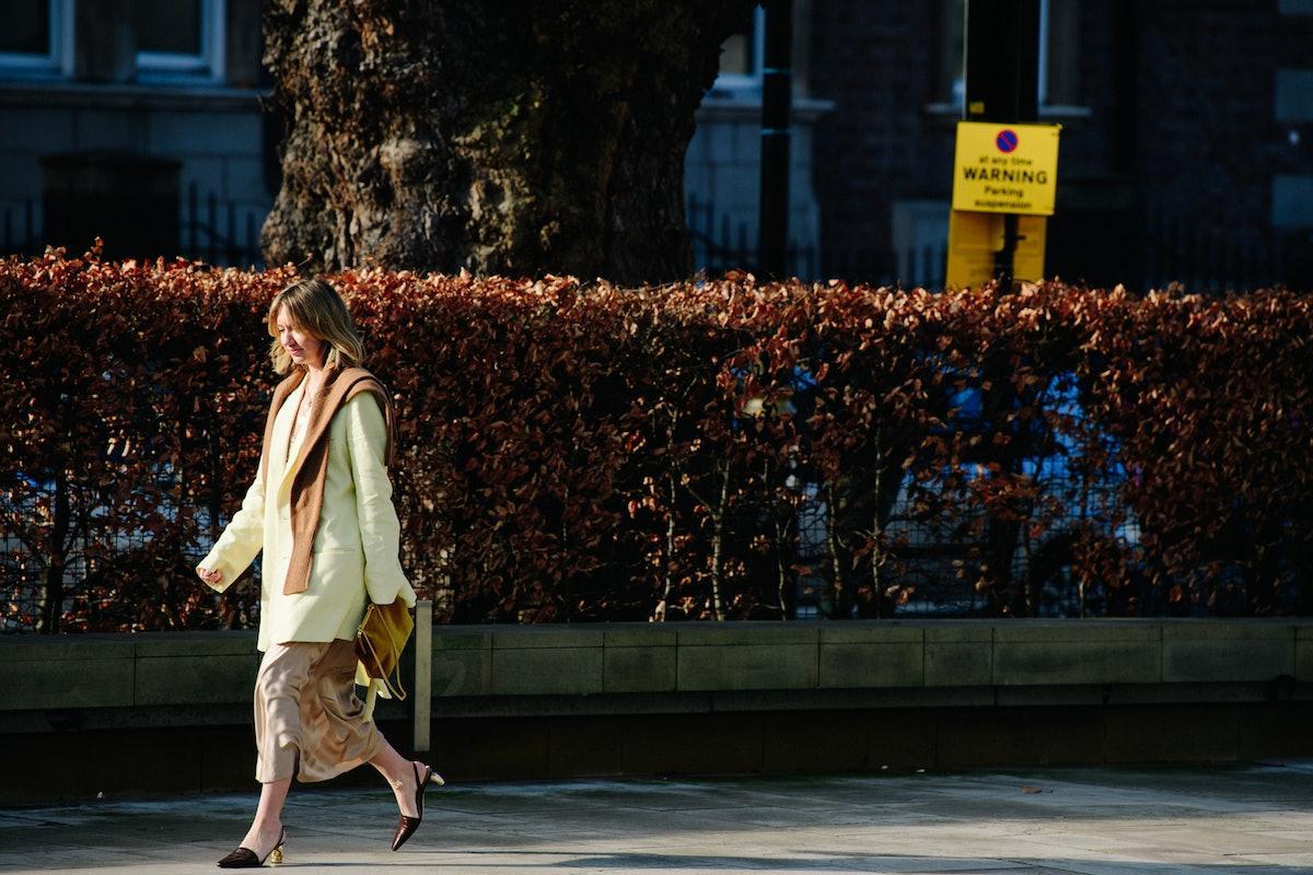Adam-Katz-Sinding-W-Magazine-London-Fashion-Week-Fall-Winter-2019-2020_AKS6052.jpg