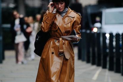 Adam-Katz-Sinding-W-Magazine-London-Fashion-Week-Fall-Winter-2019-2020_AKS8517.jpg