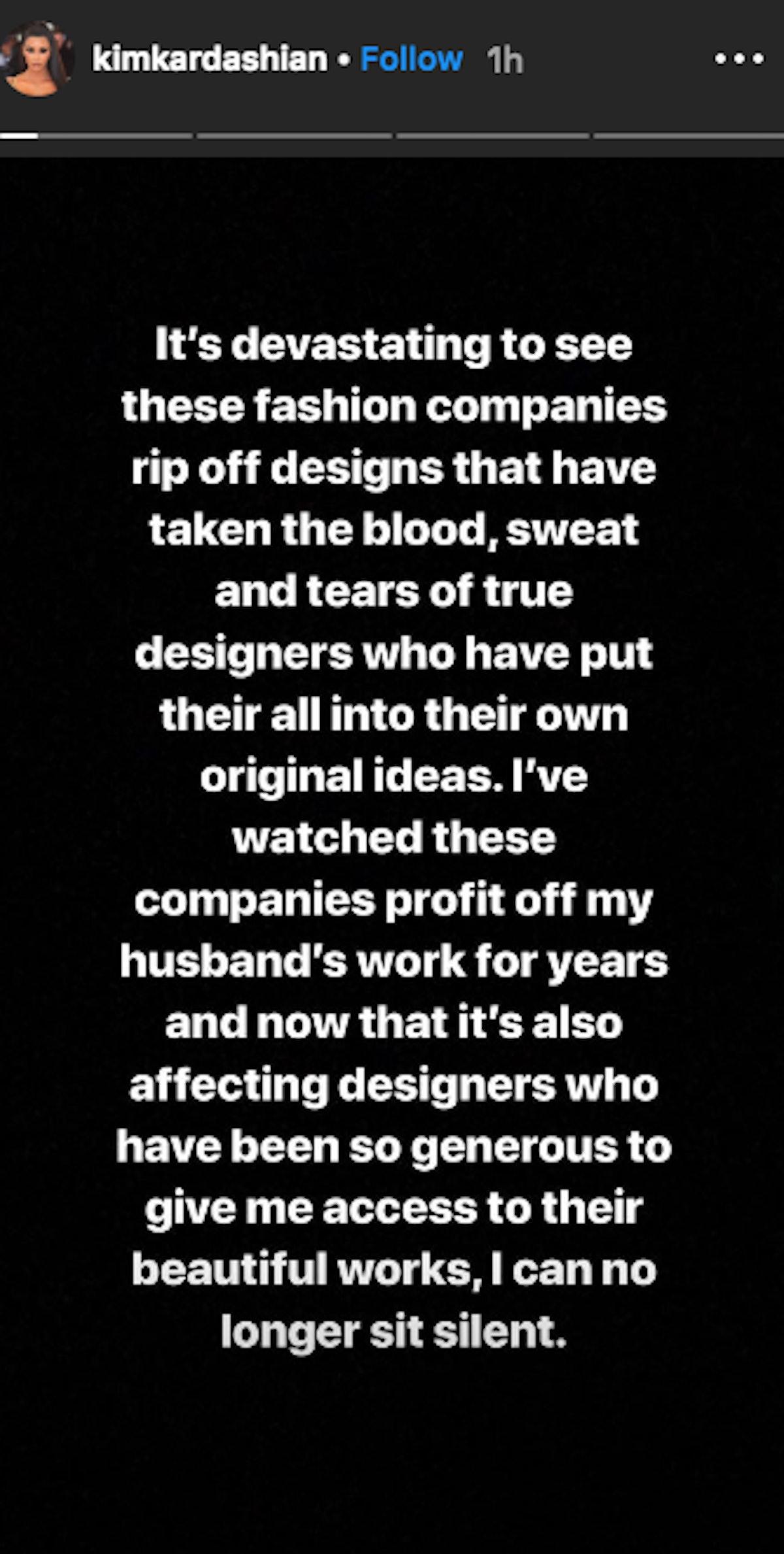 kim kardashian mugler dress fashion nova .png