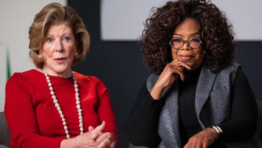 oprah-agnes-gund.jpeg