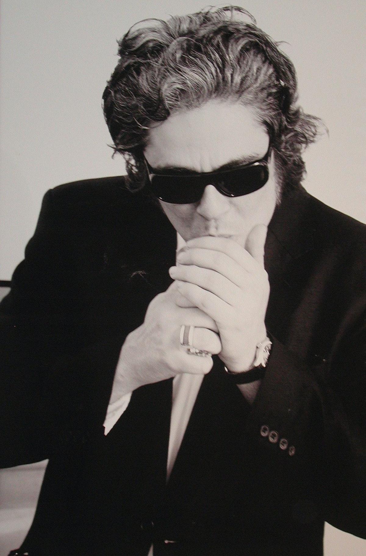 BeniciodelToro(HollywoodStars)2002.jpg