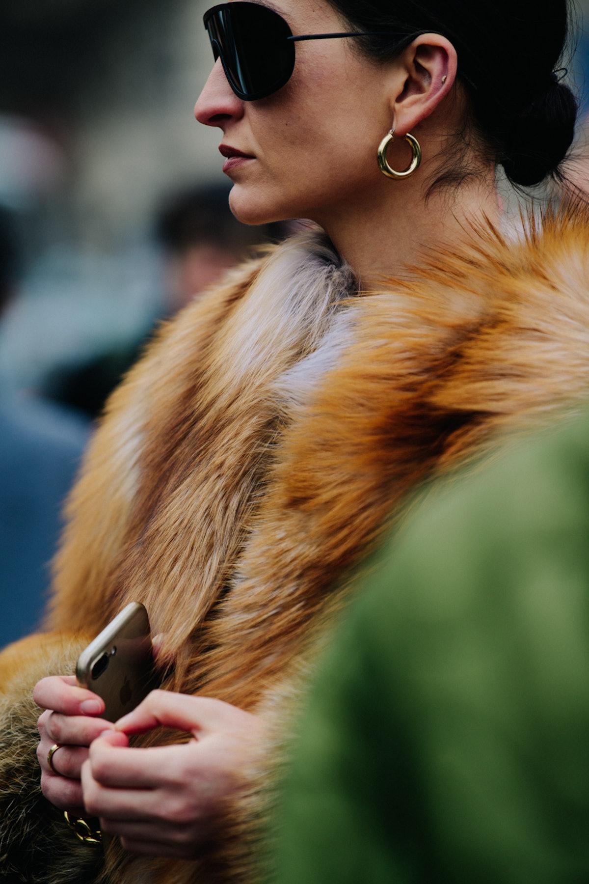Adam-Katz-Sinding-W-Magazine-Milan-Fashion-Week-Fall-Winter-2019-2020_AKS1260.jpg