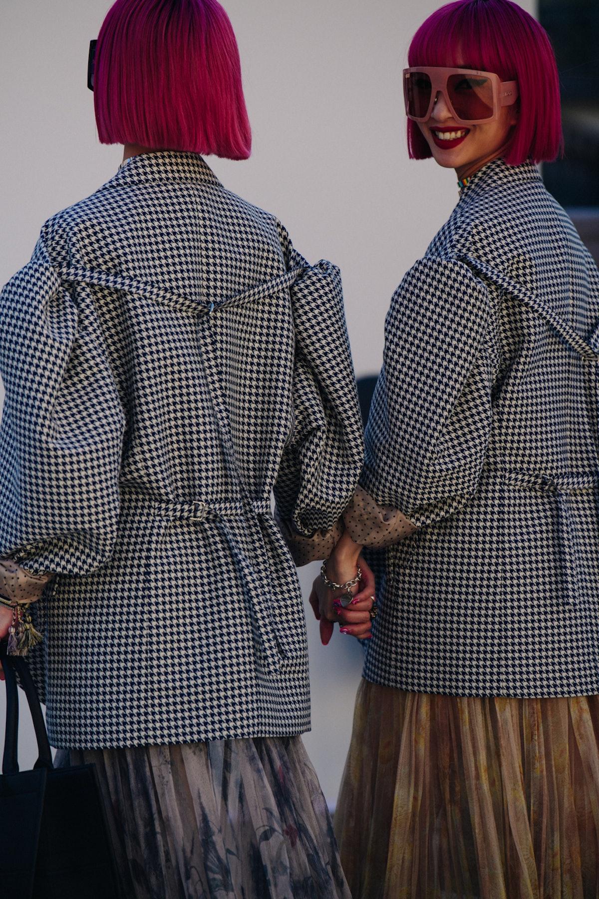 Adam-Katz-Sinding-W-Magazine-Paris-Fashion-Week-Fall-Winter-2019-2020_AKS3605.jpg