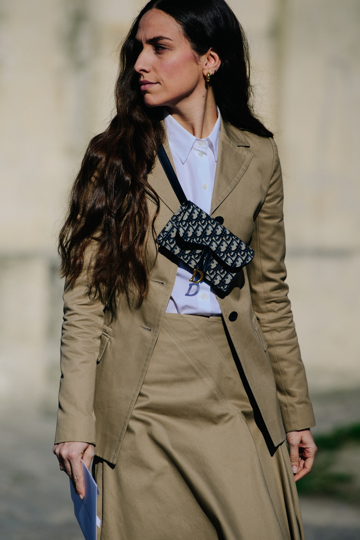 Adam-Katz-Sinding-W-Magazine-Paris-Fashion-Week-Fall-Winter-2019-2020_AKS3571.jpg