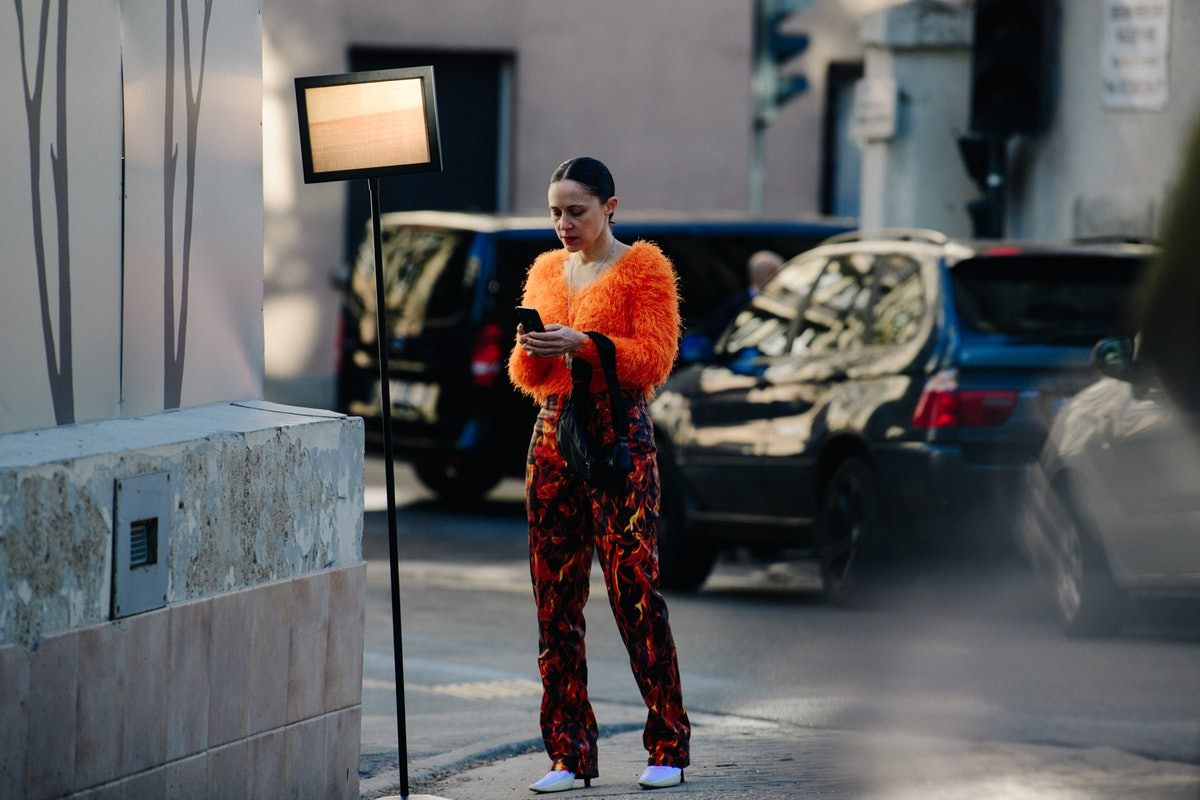 Adam-Katz-Sinding-W-Magazine-Paris-Fashion-Week-Fall-Winter-2019-2020_AKS2162.jpg