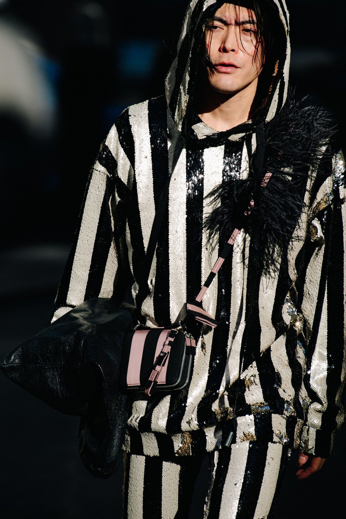 Adam-Katz-Sinding-W-Magazine-Paris-Fashion-Week-Fall-Winter-2019-2020_AKS2390.jpg