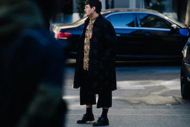 Adam-Katz-Sinding-W-Magazine-Paris-Fashion-Week-Fall-Winter-2019-2020_AKS2200.jpg
